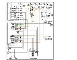 1998 chevy blazer 4 wheel drive actuator diagram wiring diagram meta 1998 chevy blazer 4x4 front wheels do not engage but it sh 1998 chevy blazer 4 wheel drive actuator diagram