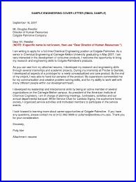 Sending Resume Through Email Sample Sample Email format for Sending Resume Awesome Cover Letter for Job 25
