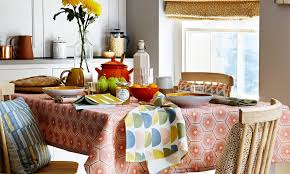 country dining room ideas. Home · Dining Room Ideas Country