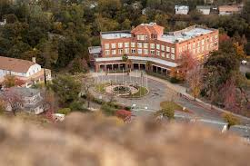 Image result for richardson springs, chico ca