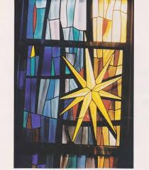 immanuel lutheran church greeley