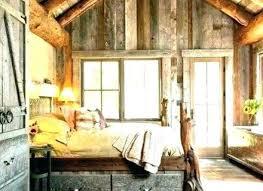 cabin interior walls ideas antidiler org