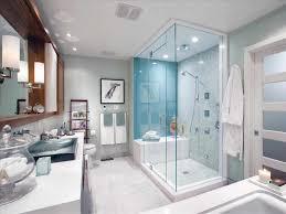 Master Bathroom Luxury Bathroom Mansion Apinfectologiaorg Beautiful