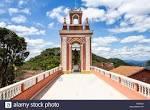 imagem de Nova Trento Santa Catarina n-14