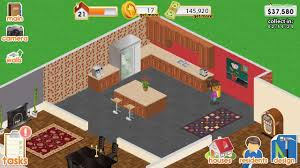 home design 3d mod apk 1 1 0 full version android modded house