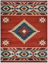 orange and blue area rug red blue area rug collection southwestern native design area rug rugs orange and blue area rug
