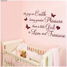 Little Girl Quotes Simple 48 Most Wonderful Baby Girl Quotes Charming Baby Girl Newborn