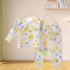 baby newborn clothes spring autumn end
