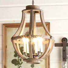 farmhouse lighting ideas. Farmhouse Light Fixtures Awesome Lighting Rugs Home Decor Shades Of Intended For Style Dining Room . Ideas