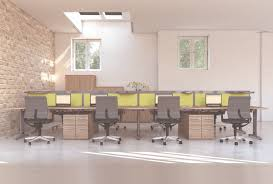 office interiors ideas. Whether It Be A Small Project Or Large Traditional Contemporary Office You Require We Can Make Your Budget Work And Help Transform Workplace. Interiors Ideas O