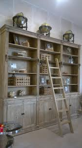Best Bookshelf 698 Best Shelves And Other Storage Images On Pinterest