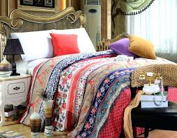 twin xl bed sets college bedding chic medium size of beds sheets bohemian quilt set queen twin xl