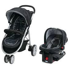ed bauer car seat ed bauer infant car seat with base ed bauer car seat instructions for straps ed bauer car seat cover target surefit