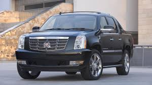 new car release for 20152015 Cadillac Escalade Release Date  New Car Release Date and Reviews