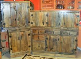 Rustic Kitchen Furniture Rustic Kitchen Cabinets Epic Rustic Kitchen Cabinets Pictures And