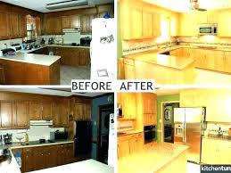 when to replace kitchen cabinets kitchen cabinet doors only replace kitchen cabinet doors intended for replace