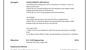 Free Online Resume Make Resume Microsoft Word Beautiful How Online For Free Template 53