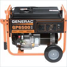 diagram generac gp5500 wiring home generator transfer switch to cool generac gp5500 wiring diagram diagram generac gp5500 wiring home generator transfer switch to cool