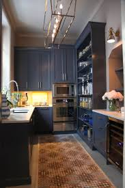 Kitchen Butlers Pantry 17 Best Images About Pantries And Butlers Pantires On Pinterest