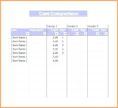 Task List Template Excel Spreadsheet Price Comparison Sheet Excel Best New Car Spreadsheet