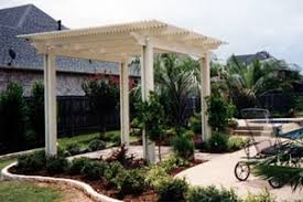 free standing patio cover. Freestanding Patio Covers Free Standing Cover