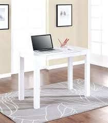 61 Modern Design Charming The Condo Project 12 Minimalist White Desks To  Buy Or Diy For Under 250 Poor Pretty The Condo Project 12 Minimalist White  Desks To ...