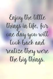 Moments Quotes New Quotes About Life Changing Moments 48 Best Moment Quotes On Quotes