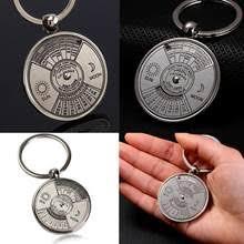 Popular <b>Keychain</b> Print-Buy Cheap <b>Keychain</b> Print lots from China ...