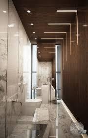 office toilet design. 14chairman office toilet office toilet design c