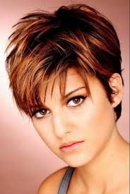 Short Hair Styles For Women Over 50 Gray Hair Bing Images Různé