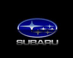 subaru logo wallpaper android. subaru logo backgrounds wallpaper android a