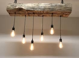 lighting magnificent edison light fixtures diy canada for bulb fixture kitchen chandeliers chandelier new reclaimed
