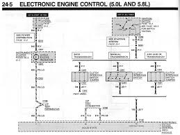 ford bronco wiring harness solidfonts wiring diagram for a 78 ford bronco the