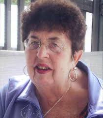 Gladys Smith Obituary - Manasquan, NJ | Orender Family Home for Funerals