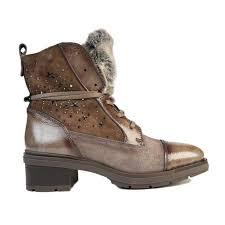 Shoes Clothe Sport And Accessories Modalia Comrio