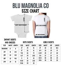 Boys Shirt Size Chart By Age Boys Jump Trampoline Birthday Shirt Any Age And Name