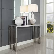 small hall console tables. Coffee Table:Skinny Console Table Narrow Hall Tall Furniture Sofa Small Tables