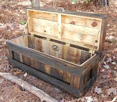 homemade wooden toy box wooden toy box plans wood wooden toy horse homemade wood toy homemade wooden
