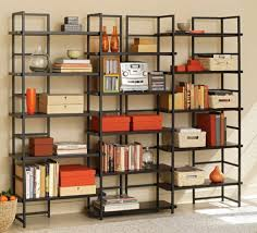 office shelving ideas. Home Office Shelving Ideas Create Your Dreams N