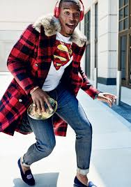 Cam Newton Designer Cam Newton Wears This Falls Most Cam Newton Approved