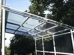 corrugated plastic roof panels corrugated roof panels clear panels corrugated plastic roofing corrugated roofing sheets lexan corrugated plastic roof