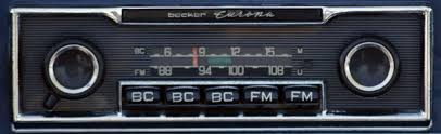 office radios. Perfect Radios Hereu0027s Your Rule Of Thumb The Best FM Radios Today Are In Cars And Since  Most Car Use Identical Or Similar Chipsets Many Them Tied For The  To Office Radios