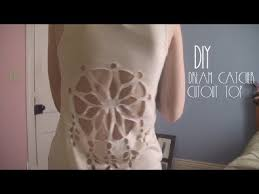 Dream Catcher Shirt Diy Custom Dream Catcher Shirt Diy 32 Best Dream Catchers Images On Pinterest