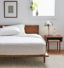 10ft X 10ft Bedroom Design Marled Hand Loomed Rug 8ft X 10ft Bed Bedroom Seating