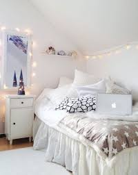 tumblr bedrooms white. Modern Bedroom Ideas Tumblr Small Decorating Bedrooms White