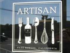 Artison family name
