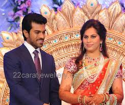Wedding Reception Hairstyles Hairstyle For Women Man South Indian Marriage Reception Photos