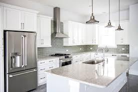 kitchen ideas 2018 white