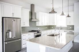 kitchen ideas 2018 white