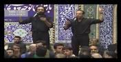 Image result for نوحه الله الله